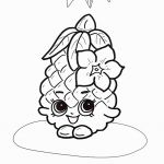 Printable Minnie Mouse Coloring Pages Wonderful Lovely Minnie and Moo Coloring Pages – Fym