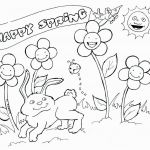 Printable Mothers Day Coloring Sheets Awesome Pre Kinder Coloring Pages Happy Mothers Day Coloring Pages