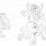 Printable My Little Pony Excellent Pinkie Pie Coloring Pages to Print Lovely My Little Pony Coloring