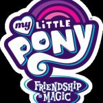 Printable My Little Pony Inspired My Little Pony Friendship is Magic