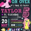 Printable My Little Pony Inspired My Little Pony Party Printables Free My Little Pony Party Printables