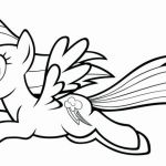 Printable My Little Pony Inspiring Free Printable Coloring Pages My Little Pony Elegant Mlp Coloring
