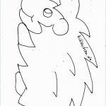 Printable My Little Pony Marvelous My Little Pony Coloring Pages