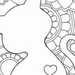 Printable Paw Patrol Awesome Free Paw Patrol Coloring Pages
