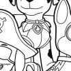 Printable Paw Patrol Coloring Pages Brilliant Free Paw Patrol Coloring Pages Best Paw Patrol Coloring Pages Paw