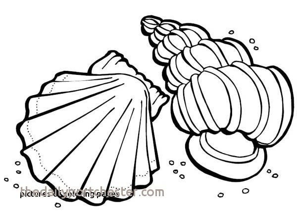 Printable Peppa Pig Excellent 15 Fresh Pig Coloring Page