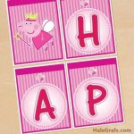 Printable Peppa Pig Inspirational Free Printable Banner Unique Business Privacy Policy Template Modern