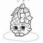 Printable Picture Of Santa Claus Creative 20 Please Coloring Pages Collection Coloring Sheets