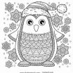 Printable Pictures Of Penguins Unique Coloring Pages Birds Coloring Pages for Girls Lovely Printable