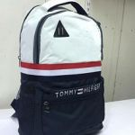 Printable Pictures Of School Supplies Best School Bags School Bags Line Upto Off at Snapdeal