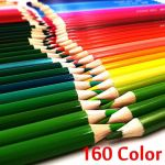 Printable Pictures Of School Supplies Excellent Coloring Page Remarkable Adult Coloring Supplies
