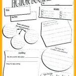Printable Pictures Of School Supplies Pretty Free Printable School Name Tags Templates Tag Template Download Kids