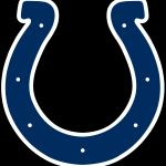 Printable Redskins Logo Creative History Of the Indianapolis Colts