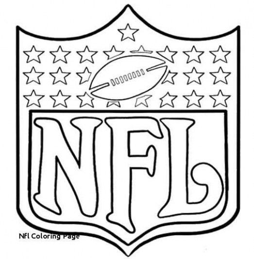 Printable Redskins Logo Creative Nfl Coloring Pages Beautiful Cool Coloring Book Pages atzou