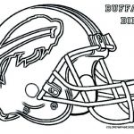 Printable Redskins Logo Elegant Nfl Coloring Pages Beautiful Cool Coloring Book Pages atzou