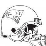 """Printable Redskins Logo Wonderful Search Results for """"category Equipment"""" – Page 10 – towtour"""