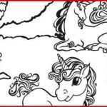 Printable Scooby Doo Pictures Awesome Scooby Doo Coloring Pages 9255 Scooby Doo Coloring Pages Beautiful
