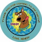 Printable Scooby Doo Pictures Awesome Scooby Doo Invitations Beautiful Scooby Doo Birthday Party Ideas