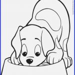 Printable Scooby Doo Pictures Best Of 15 Fresh Monsters Inc Halloween Coloring Pages