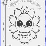 Printable Scooby Doo Pictures Fresh Winnie the Pooh Thanksgiving Coloring Pages Turkey Coloring Pages
