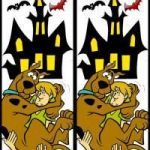 Printable Scooby Doo Pictures New 215 Best Scooby Doo Printables Images