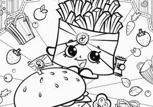 Printable Scooby Doo Pictures New Cute Thanksgiving Coloring Pages Elegant Witch Coloring Page