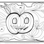 Printable Scooby Doo Pictures New Free Halloween Coloring Pages
