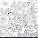 Printable Scooby Doo Pictures New Garfield Coloring Pages Lovely Scooby Doo Free Printable Coloring