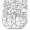 Printable Scooby Doo Pictures Unique Garfield Coloring Pages Lovely Scooby Doo Free Printable Coloring