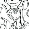 Printable Shimmer and Shine Coloring Pages Best Of Nick Jr Coloring Pages Shimmer and Shine Fresh Nick Jr Coloring