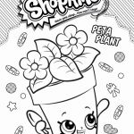 Printable Shopkins Pictures Awesome Donut Coloring Page Unique Shopkin Coloring Pages Fresh Printable
