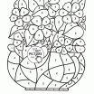 Printable Shopkins Pictures Awesome Rainbow and Sun Coloring Pages Awesome Shopkins Printable Coloring