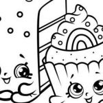 Printable Shopkins Pictures Best Of Free Shopkins Coloring Pages Unique Printable Shopkins Coloring