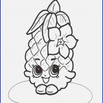 Printable Shopkins Pictures Inspirational Cheerleader Coloring Sheet