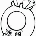 Printable Shopkins Pictures Inspirational Free Shopkins Printables Coloring Pages Unique 14 Awesome Free