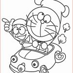 Printable Shopkins Pictures Inspirational How to Draw A Shopkin Coloring Printables 0d – Fun Time