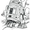 Printable Star Wars Coloring Pages Brilliant Star Wars Coloring Printables – Club Osijek