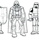 Printable Star Wars Coloring Pages Creative Star Wars Coloring Printables – Trustbanksuriname