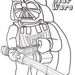 Printable Star Wars Coloring Pages Elegant Awesome Kylo Ren Coloring Sheets – Lovespells