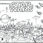 Printable Star Wars Coloring Pages Excellent Lego Star Wars Coloring Sheets Free