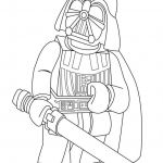 Printable Star Wars Coloring Pages Inspiration Unique Star Wars New Movie Coloring Pages – Kursknews
