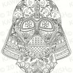 Printable Star Wars Coloring Pages Inspiring Coloring Pages Star Wars Marvelous Elegant Star Wars Minions