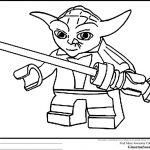 Printable Star Wars Coloring Pages Marvelous 26 Printable Star Wars Coloring Pages Download Coloring Sheets