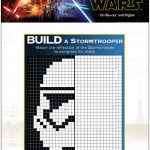 Printable Star Wars Masks Awesome Star Wars the force Awakens Printable Activities Rewards Disney