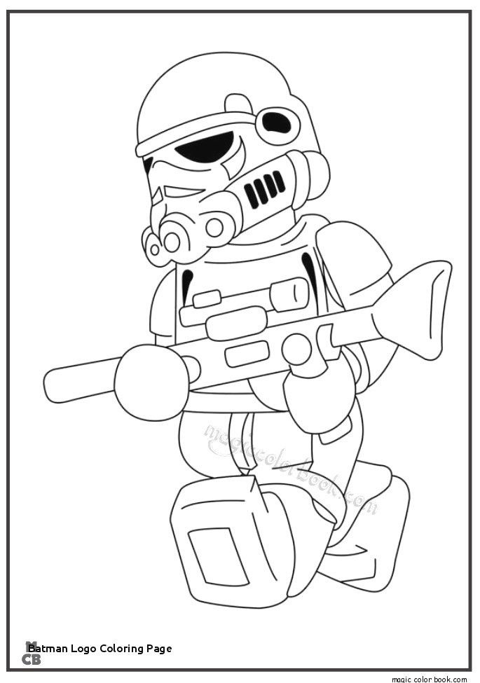 Printable Star Wars Masks Brilliant Unique Star Wars New Movie Coloring Pages – Kursknews