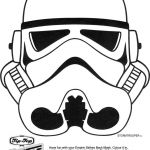 Printable Star Wars Masks Exclusive Darth Vader Helmet Coloring Page Coloring Home