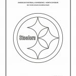 Printable Steelers Logo Beautiful Best Nfl Coloring Pages – Fansites