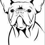 Printable Steelers Logo Creative Steelers Coloring Pages Fresh Free Coloring Pages for Boys Best