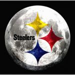 Printable Steelers Logo Inspiration Nfl Steelers Wallpaper Awesome Nfl Wallpaper for android Inspiring