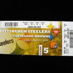 Printable Steelers Logo Inspired Steelers Tickets Package Deals Best Suv Lease Deals 2018